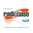 Radio Base - MNChannel