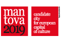 Mantova candidate city for European capital of culture